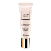 Guerlain Eye Stay Primer Smoothing & Long-Wear Eye Primer - 12 ml
