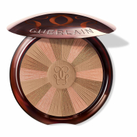 Guerlain Terracotta Light Bronzer Powder