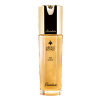 Guerlain Abeille Royale Bee Glow - 30 ml