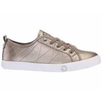 G by Guess Women's 'Orfin' Sneakers
