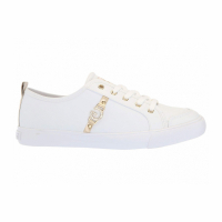 G by Guess Women's 'Banx2' Sneakers