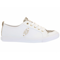 G by Guess Women's 'Banx3' Sneakers