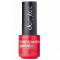 Dermtec Vernis semi permanent - 5 ml