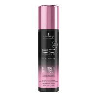 Schwarzkopf BC Fibre Force - Fortifying Primer - 200 ml