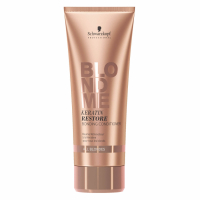 Schwarzkopf Keratin Restore Bonding Conditioner - 200ml