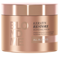Schwarzkopf Keratin Restore Bonding Mask