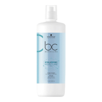 Schwarzkopf BC Hyaluronic Moisture Kick - Conditioner - 1000 ml