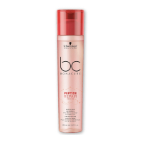 Schwarzkopf BC Peptide Repair Rescue - Micellar Shampooing - 250ml