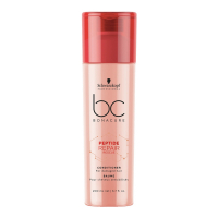 Schwarzkopf BC Peptide Repair Rescue - Conditioner - 200ml