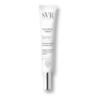 SVR Clairial Serum - 30ml