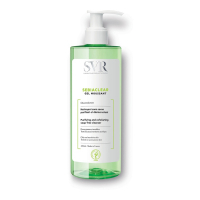 SVR 'Sebiaclear' Reinigungs Mousse - 400 ml