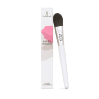 Hello Body Bürste Mask Brush
