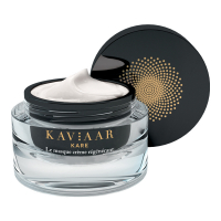 Kaviaar Kare Masque 'The regenerating cream' - 50 ml