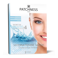 Patchness 'Hydratense' Mask - 1 Units