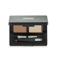 Pupa Milano 'Eyebrow design' Set - #Brown