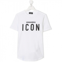 Dsquared2 Kids Little & Big Boy's 'Icon' T-Shirt