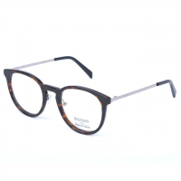 Balmain Women's Optical frames