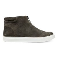Kenneth Cole Sneaker 'New York Kayla High-Top' für Damen