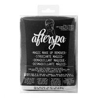 Afterspa 'Masstige Magic' Make-up Remover