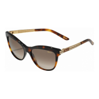 Chopard Women's 'SCH189S 0748' Sunglasses