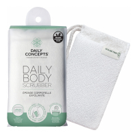 Daily Concept 'Your Body Scrubber' Scrub