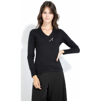 William De Faye Pullover für Damen