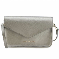 Lancaster Paris Women's 'Adeline' Clutch