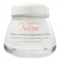 Avène Extremely Rich Compensating Cream - 50ml