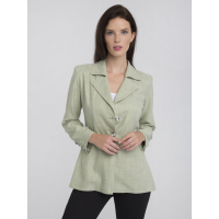 Sir Raymond Tailor Women's 'End Cap' Blazer