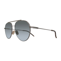 Fendi Women's 'Air' Sunglasses