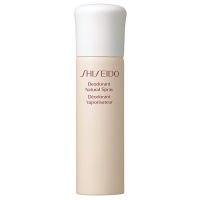 Shiseido 'Natural Spray' Deodorant - 100 ml