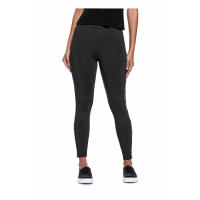 Guess Women's Leggings