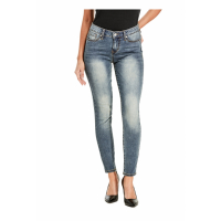 Guess Women's Jeans