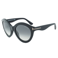Tom Ford Women's 'Chiara' Sunglasses