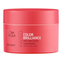 Wella Invigo Brilliance Mask - 150 ml
