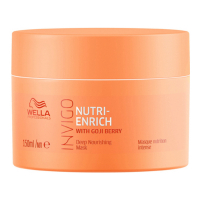 Wella Invigo Nutri-Enrich Mask - 150 ml