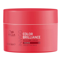 Wella Invigo Color Brilliance Mask - 150 ml