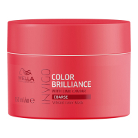 Wella Invigo Brilliance Mask - 500 ml