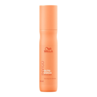 Wella Invigo Nutri-Enrich Nourishing Anti-Static Spray - 150 ml