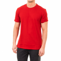 Ralph Lauren Men's T-Shirt