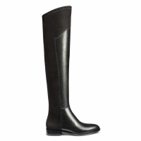 What For Women's Leather Boots
