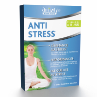 AM Style Anti-stress