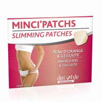 AM Style Slimming patches