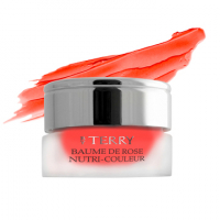 By Terry Makeup By Terry - Baume De Rose Nutri-Couleur Lippenbalsam N°2 Mandarina Pulp - 7 gr