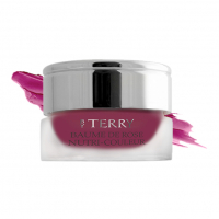 By Terry Makeup By Terry - Baume De Rose Nutri-Couleur Lippenbalsam N°5 Fig Fiction - 7 gr