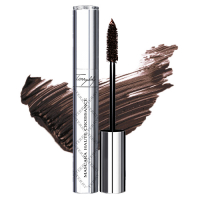 By Terry Makeup Mascara - 8 ml