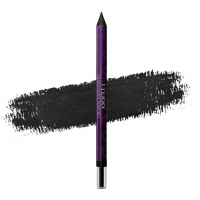 By Terry Makeup Augenstift - #blackprint 1.2 g