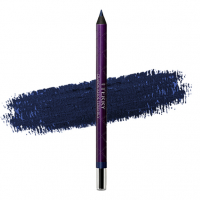 By Terry Makeup Augenstift - #blue visio 1.2 g