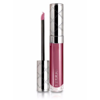 By Terry Makeup 'shine 9' Gloss - #Bittensplash 7 ml