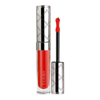 By Terry Makeup By Terry - Gloss Terrybly Shine N°10 Flamenco Desire - 7 ml